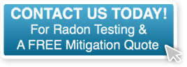 Get a free radon mitigation quote in Pennsylvania